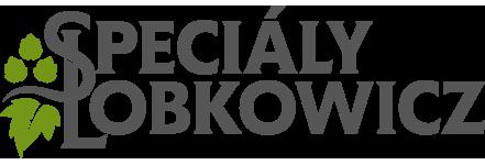 Speciály Lobkowicz